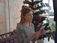 У Луцьку презентували просвітницький проект до 590-річниці З'їзду монархів (ФОТО)