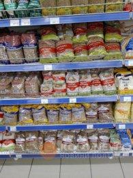 Українці їдять неякісну російську гречку, яку завозять за тіньовими схемами, – експерти