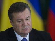 Скоро оголосять вирок екс-президенту Віктору Януковичу