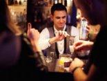 Італійцеві в барі налили мийний засіб замість води – видалили шлунок