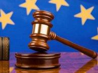Україна потрапила до трійки країн із найбільшою кількістю порушень прав людини