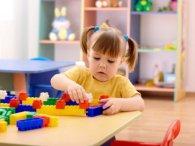 Стало відомо, кому доведеться платити понад дві тисячі гривень за дитячий садок у Києві