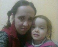 На Київщині розшукують зниклих матір з дитиною
