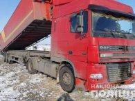 Львівське сміття вивозять аж у Київ