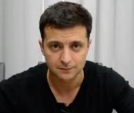 «Трольте мене»: Зеленський оголосив конкурс на кращий фейк про себе