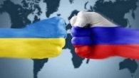 Плани Росії щодо України з'ясувала розвідка США