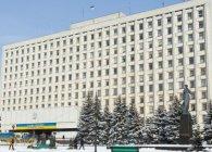 Список кандидатів на посаду президента України