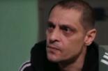 Росіяни відкрили кримінал через смерть росіянина в українській тюрмі