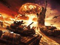 Старт ядерній гонці: США офіційно вийшли з ядерного договору часів «холодної війни»