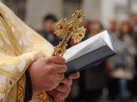 Як за законом вийти з Московського патріархату: опублікували інструкцію
