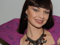 «Пісочна фея» з України тріумфувала на America's Got Talent (відео)