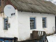 «Позичте цукру»: під Києвом грабіжники побили пенсіонера сокирою