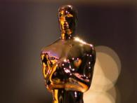 Церемонія вручення Оскара відбудеться без ведучого