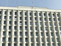 ЦВК зареєструвала 34 кандидати у президенти