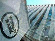 У Світовому банку шоковані надприбутками українських олігархів