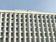 ЦВК зареєструвала 37 кандидатів у президенти