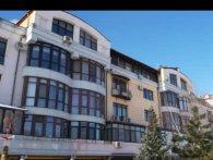 Фешенебельні апартаменти Януковича вирішили здавати в оренду