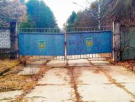 200 мільярдів $ збитків: як знищують українську армію