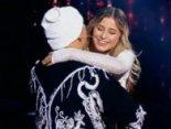 Волинянка підкорювала «Голос країни» і потрапила в команду Потапа (фото, відео)