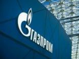 В Україні арештували і продали майно «Газпрому»