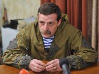 Назвали терориста, який створив катівні на Донбасі (відео)