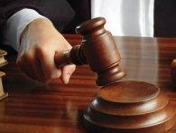 Депутата-радикала засудили на 10 років за вбивство