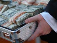 Сліди української корупції знайшли у 70 країнах світу