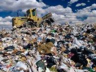 Волинь перетворюється на великий смітник: на околицях сіл виникли 500 звалищ (відео)