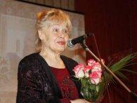 Померла авторка улюбленого віршика малих українців – «Черепахи-ахи»