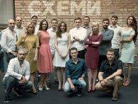Журналістів переслідують охоронці Ахметова