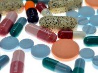 Чиновника упіймали на контрабанді ліків у Польщу