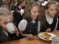 В українських школах вилучають «неїстівне» масло