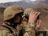 Пакистан та Індія – на межі війни