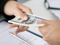 «Стань мільйонером»: розкрили нову схему «офіційного» доходу