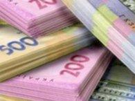 Бізнесмен в рясі від Московського патріархату забув заплатити податки – 9 млн грн (відео)