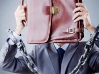 НАБУ про скасування статті про незаконне збагачення: «Крок назад до старої системи»