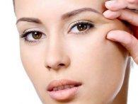 Продукти, які уповільнять старіння шкіри