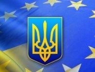 Найбідніші райони ЄС вдвічі багатші за українські