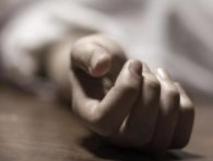 Переламані кістки обличчя – у Херсоні знайшли тіло дівчини