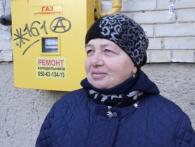 Опитування на вулиці: що лучани думають про шалені платіжки за тепло (відео)