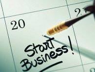 У Мінекономрозвитку обіцяють нові послаблення бізнесу