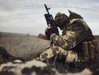 Бойова втрата: на Донбасі загинув 20-річний захисник України