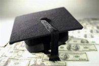 «Корочка» за 400 доларів: студент розповів у скільки йому обійшовся диплом українського вузу