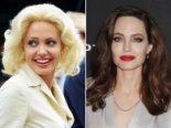 Star Style: Блондинка чи брюнетка