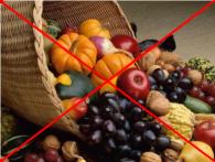 «Шах і мат, укропи!»: в Мережі показали «достаток» у супермаркетах «ДНР» (фото)