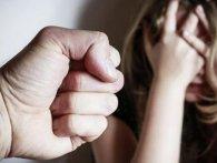 Гвалтівник вимагав у жертви 2 тисячі доларів за відео знущань