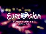Хто може перемогти на Євробаченні: версія букмекерів