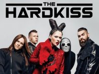 The Hardkiss презентував новий кліп «Серце» (відео)