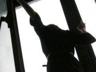 У Львові з вікна універститету викинулася аспірантка