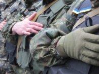 Як віддали шану добровольцям у різних містах України (відео)